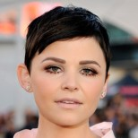 ginnifer-goodwin-round-shaped-face