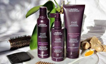 Aveda-Invati-Adanced-capelli-hair-beauty-kate-on-beauty-660x400