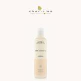 color-conserve-shampoo