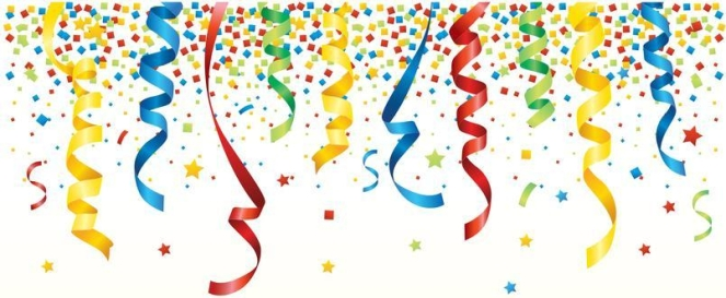party-popper-background-vector.jpg